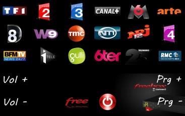 logos-noirs